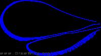 Platygastridae, wings